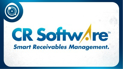 CR Software