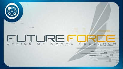ONR Future Force