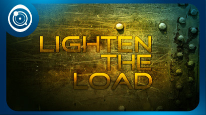 Lighten The Load