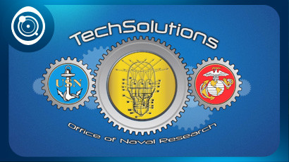ONR Tech Solutions